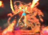 Reverse Dragon Power - Episode 310