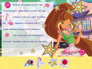 Winx - Mission Melody! 2