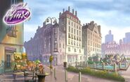 Official BG - Paris - 1