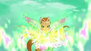 Lilac Vortex 626 2