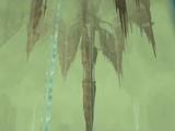 Fortaleza de Darkar