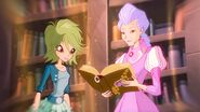 Selina & Eldora 1