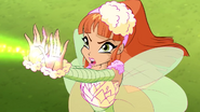 Spring flower 603