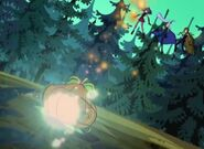 Winx Club - Episode 114 (15)