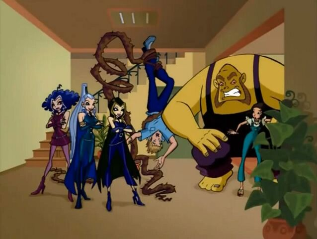 File:Winx club 118 senior witches go to earth.jpg