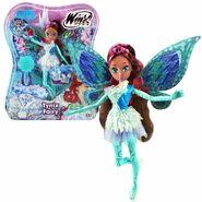 Aisha Tynix Fairy - New Faces