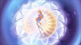 Bloom Dreamix 2