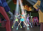 Winx Club - Episode 216 (17)