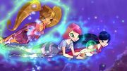 Winx Club - Episode 506 (9)