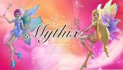 Mythix