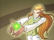 Palladium - Plasma Sphere (3)