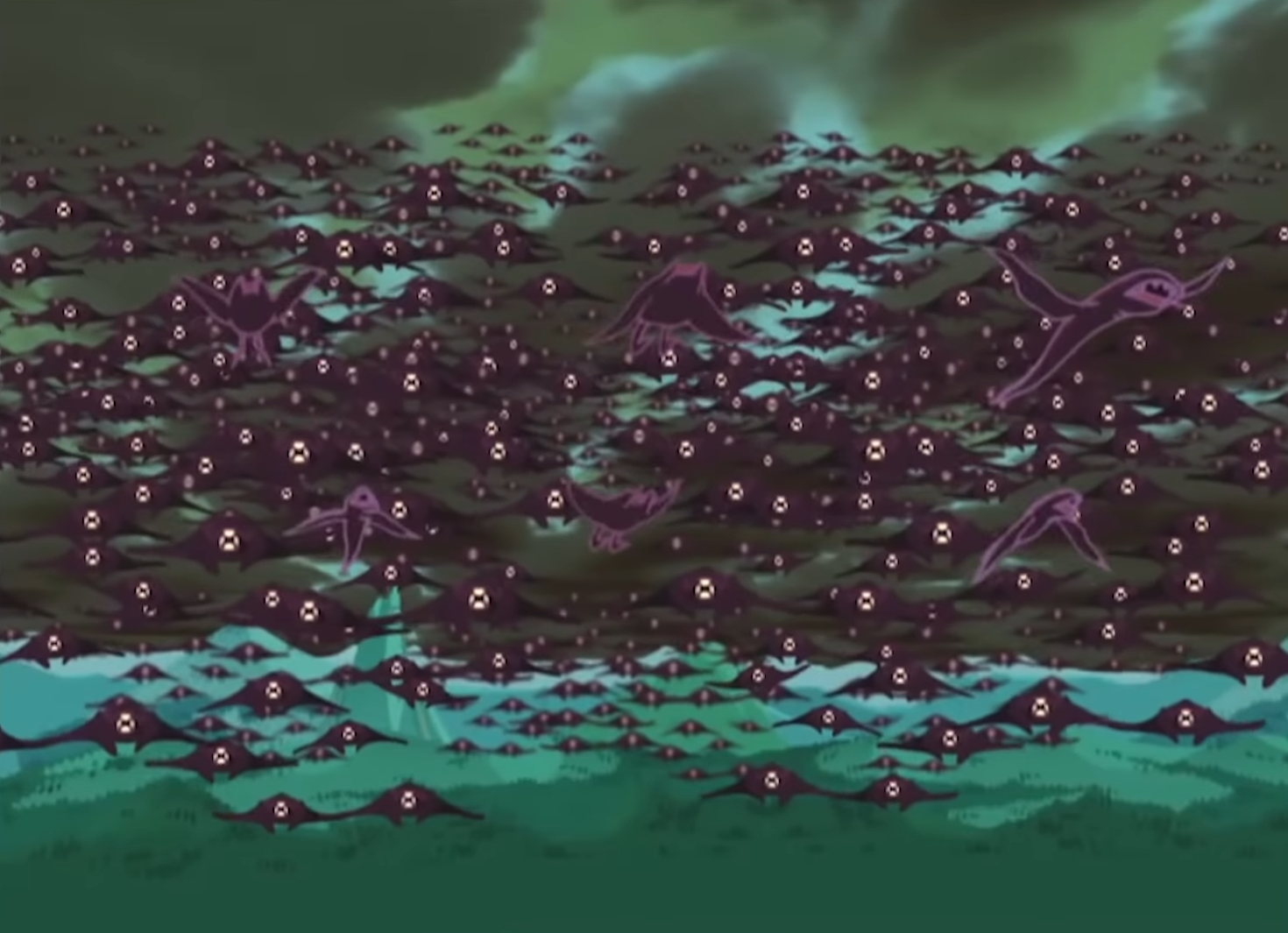 File:Army of decay.png