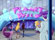 PlanetaDisco213