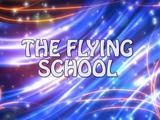 Winx Club - Episodio 603