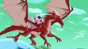 Winx Club - Episode 518 (5)