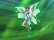 3D Mythix Tecna
