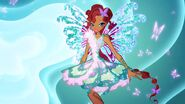 Aisha Butterflix