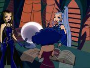 Winx Club - Episode 120 (10)