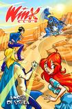 Winx Club Vol.28