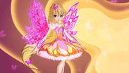 StellaButterflixS8(1)