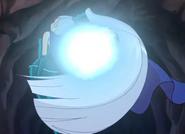 Icy Disenchantix - Episode 324