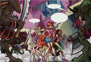 Comic -85 (5)