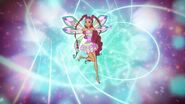 Enchantix S8 layla