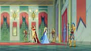 Winx Club - Episode 516 (6)