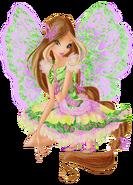 FloraButterflixStockArt(2)