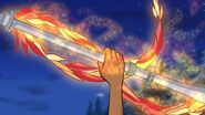 Silver Spear 2