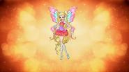 Stella Enchantix S8 (Fan Made)