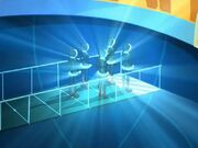 Winx Club - Episode 120 (3)