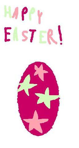 File:Roxy's egg.jpg