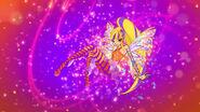 Stella Sirenix 2D