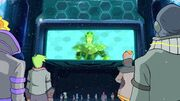 Winx Club - Episode 522 (1)