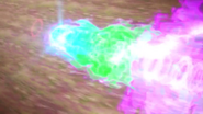 EcoInfinitoyexplosionbioritmica6x13