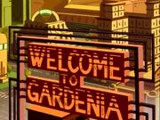 Gardenia S1