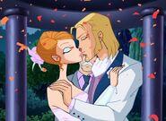 Jason Queen Wedding