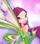 Aphrodite Sweetheart/My May blog