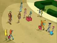 Winx-1x02-11