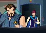 Winx Club - Episode 210 (4)