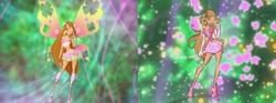 ComparacionFloraenMagicWinxyBelievix