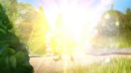 Solar Blow 622 8