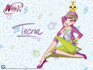 TecnaChickoLove&PetWallpaper