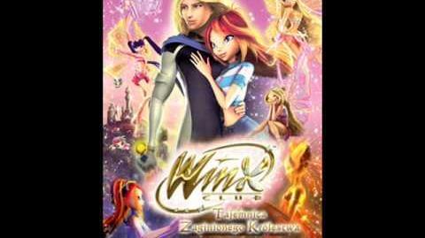 Winx Club - Leć