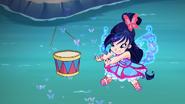 Sonic percussion 720 2