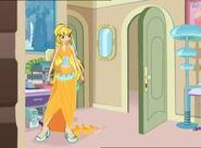 Stella Princess Nick