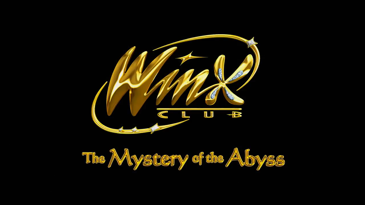 the mystery of the abyss full movie download