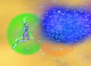 Virtual shield 3