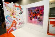 Comic-Con-Nickelodeon-Winx-Club-booth